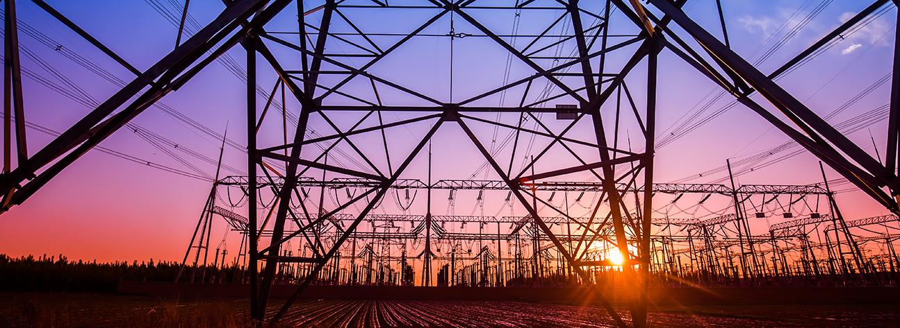 Gestión de Balances Energéticosen Redes con Generación Distribuida Inteligente
