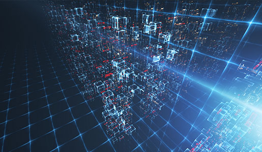 Ayuntamiento de Zaragoza, Inycom implementa una solución para la replicación de sistemas de almacenamiento