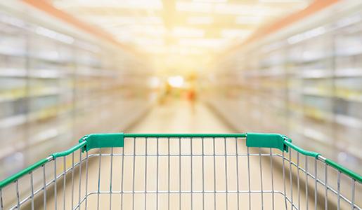 Simply Supermercados mejora su sistema de generación de etiquetas y cartelería