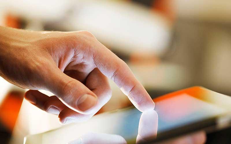 Ibercaja mejora su Plataforma de Banca Digital
