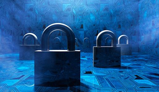 Descárgate nuestra guía 'Medidas de Protección Anti Ransomware'