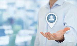 Analiza y monitoriza los datos en Entornos Sanitarios para conseguir procesos más eficientes y un lugar mejor donde trabajar
