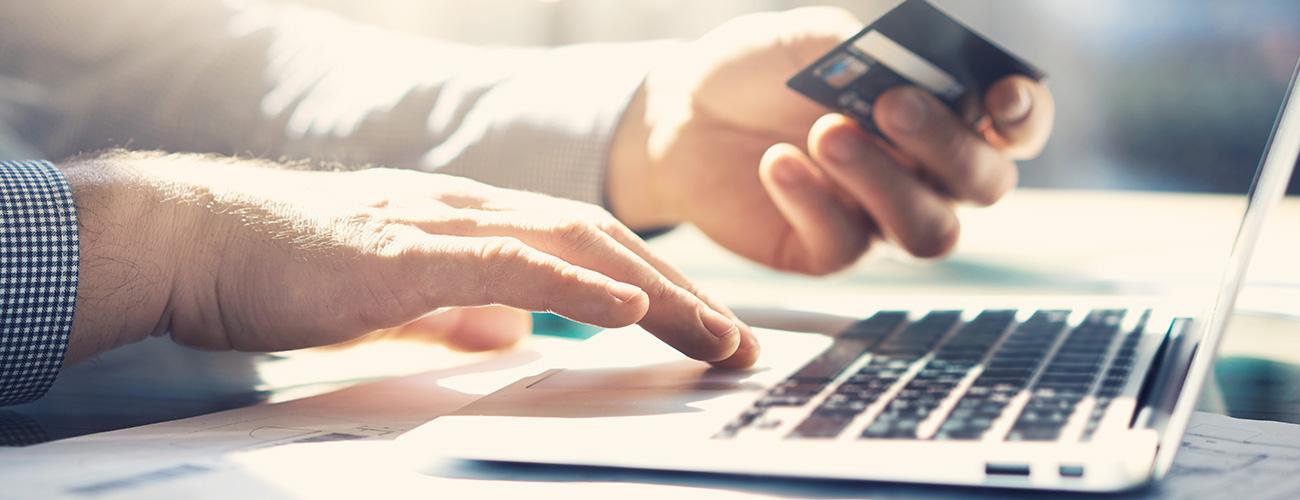 Soluciones diseñadas para la Transformación Digital del Sector Financiero