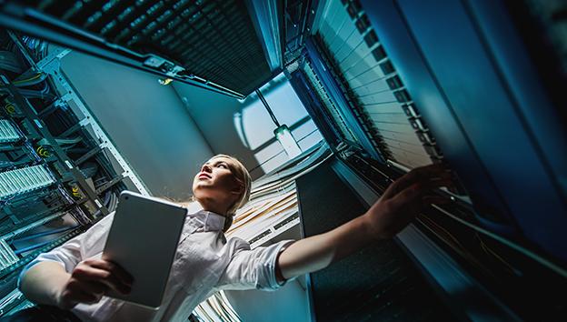 Servicios de Consultoría Tecnológica siemre alineados a sus objetivos y planes estratégicos