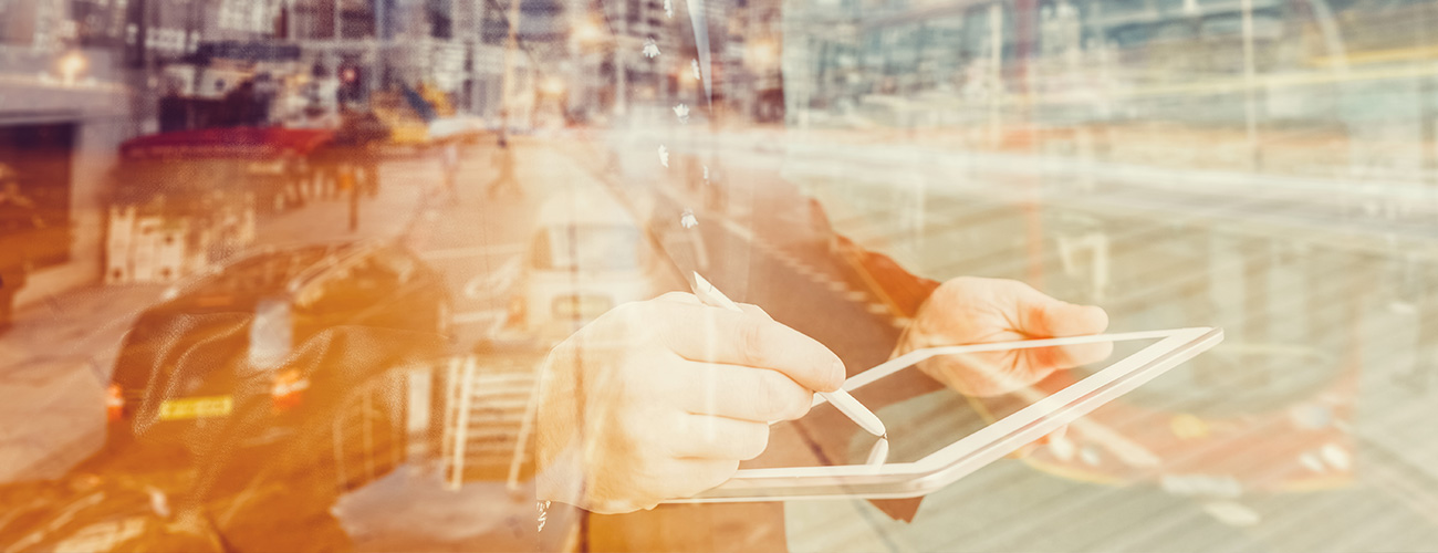 Soluciones Omnicanal de Identidad Digital y Firma de Operaciones y Documentos