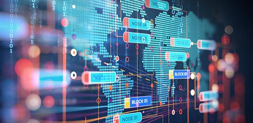 El tratamiento optimizado de datos desestructurados tanto en entornos locales como en cloud