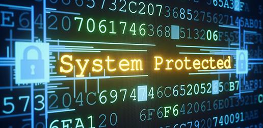 Soluciones de Ciberseguridad en la Sociedad de la Información