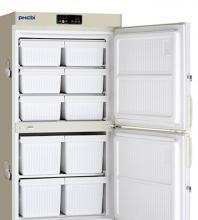 Congeladores Biomédicos