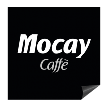 Sobre Caffé Mocay