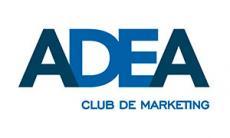 Logo ADEA