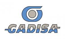 Logo GADISA