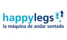 Logo Happylegs