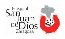 Logo Hospital San Juan de Dios