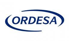 Logo Laboratorios Ordesa
