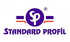 Logo Standard Profil